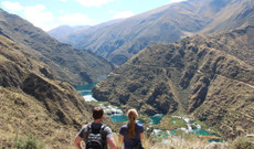 Peru tours - Off the beaten path Peru