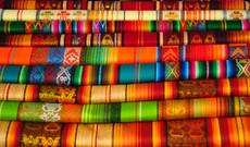 Ecuador Rundreisen - 3 Welten - Die große Festlandroute Ecuadors
