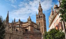 Spain tours - 9 Day Spain & Portugal: Exploring The Iberian Peninsula