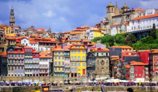Spain tours - 10 Day Luxury Gourmet Travel In Spain & Portugal