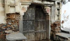 Indien Rundreisen - Indien | Kultur, Natur und Tempel