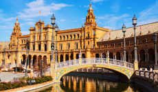 Spain tours - 11 Day Spain & Portugal Luxury Heritage Trip