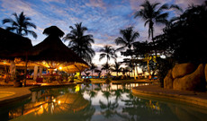 Costa Rica tours - 13 Day Costa Rica Luxury Trip