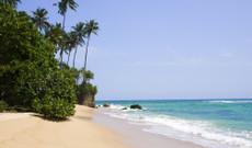 Sri Lanka Rundreisen - Sri Lanka Reise mit der Familie