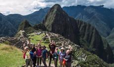 Peru tours - Highlights of Southern Peru