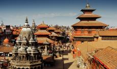 Bhutan Rundreisen - Nepal und Bhutan Rundreise