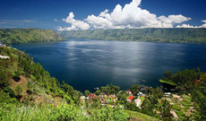 Indonesia tours - Discover Sumatra