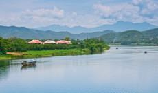 Thailand Rundreisen - Bootsfahrt auf dem mächtigen Mekong und Luang Prabang