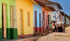 Cuba tours - 7 Day Cuba holiday: Havana & Trinidad