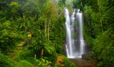 Indonesien Rundreisen - Bali Familienreise
