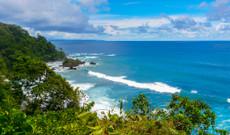 Costa Rica tours - 16 Day Self-Drive Adventure Through Costa Rica