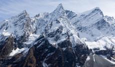 Nepal Rundreisen - Tibet hautnah: Trekking in der Manaslu Region
