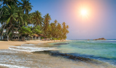 Sri Lanka tours - Luxury tour through Sri Lanka