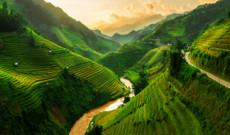 Vietnam Rundreisen - Einmaliges Vietnam (14-tägige Rundreise)