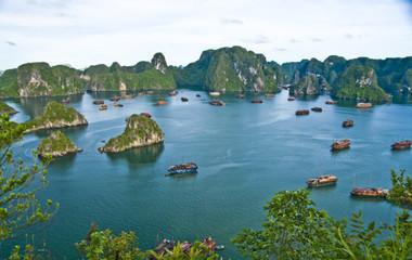 best vietnam private tours guided tours vietnam