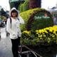 Nga Nguyen Thu