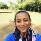 Martha Muluneh