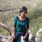 Samadi Divigalpitiya