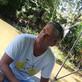 Luuc Van Wezel